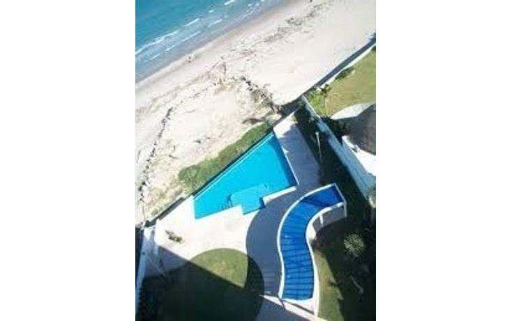 Foto de departamento en venta en  , miramapolis, ciudad madero, tamaulipas, 610592 No. 04