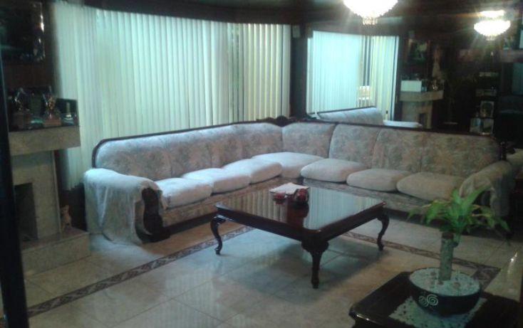 Foto de casa en venta en miramar 7, cumbria, cuautitlán izcalli, estado de méxico, 972265 no 02