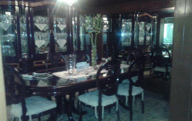 Foto de casa en venta en miramar 7, cumbria, cuautitlán izcalli, estado de méxico, 972265 no 03