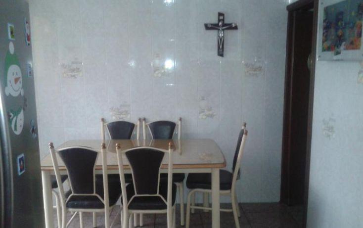 Foto de casa en venta en miramar 7, cumbria, cuautitlán izcalli, estado de méxico, 972265 no 05