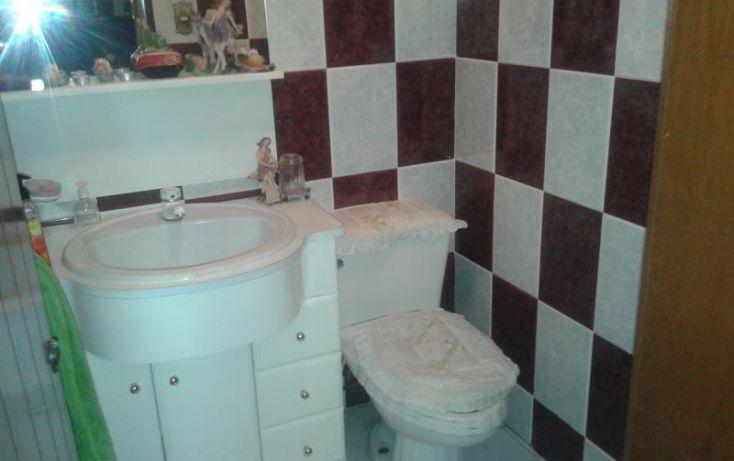 Foto de casa en venta en miramar 7, cumbria, cuautitlán izcalli, estado de méxico, 972265 no 06