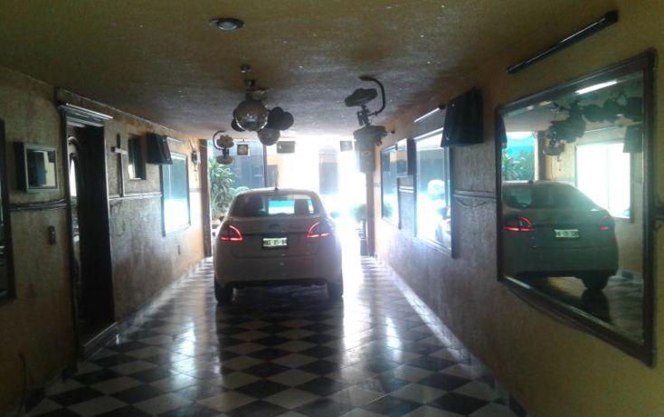 Foto de casa en venta en miramar 7, cumbria, cuautitlán izcalli, estado de méxico, 972265 no 07