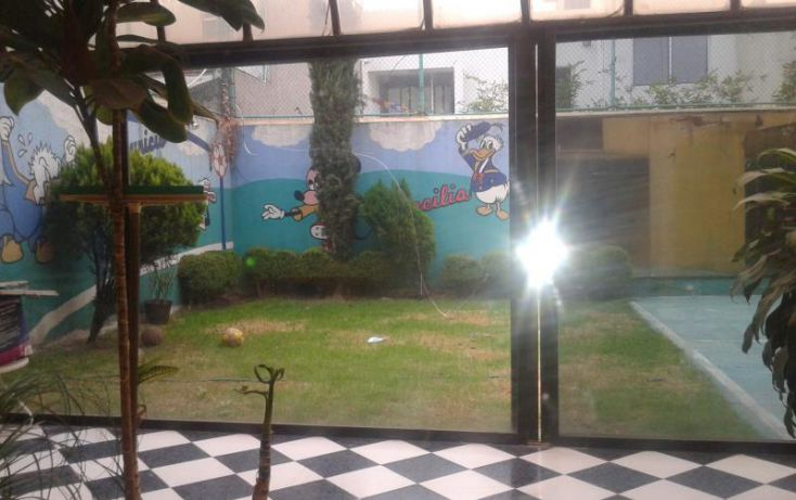 Foto de casa en venta en miramar 7, cumbria, cuautitlán izcalli, estado de méxico, 972265 no 08