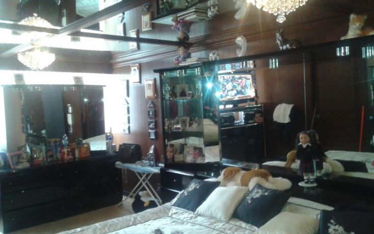Foto de casa en venta en miramar 7, cumbria, cuautitlán izcalli, estado de méxico, 972265 no 09