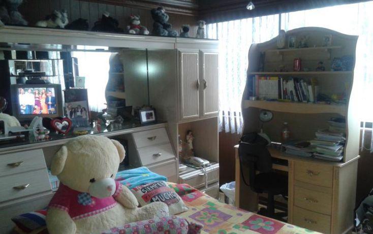 Foto de casa en venta en miramar 7, cumbria, cuautitlán izcalli, estado de méxico, 972265 no 12