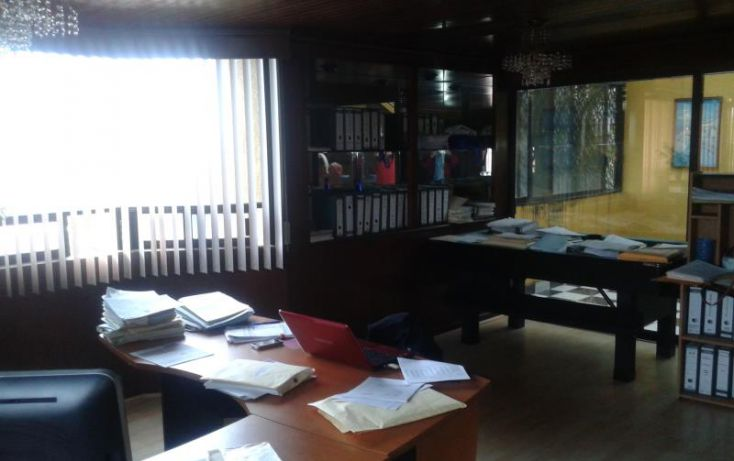 Foto de casa en venta en miramar 7, cumbria, cuautitlán izcalli, estado de méxico, 972265 no 13
