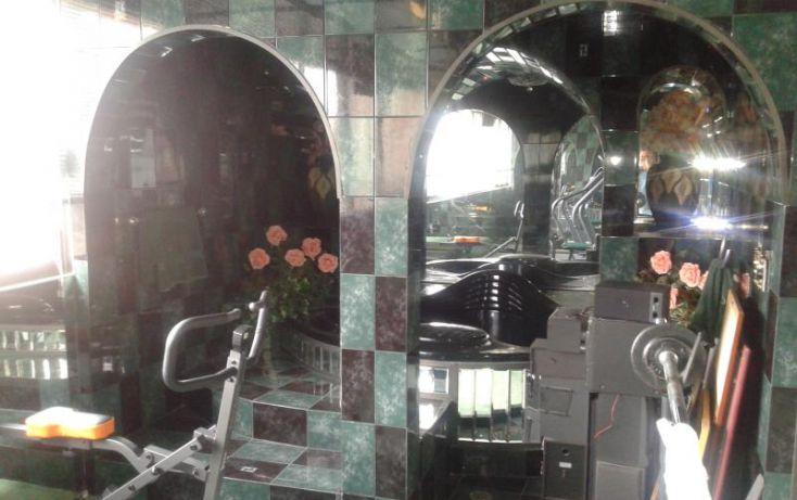 Foto de casa en venta en miramar 7, cumbria, cuautitlán izcalli, estado de méxico, 972265 no 14