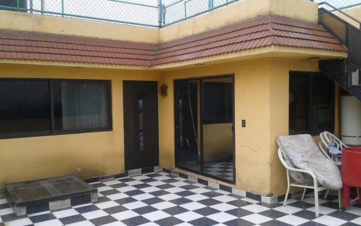 Foto de casa en venta en miramar 7, cumbria, cuautitlán izcalli, estado de méxico, 972265 no 17
