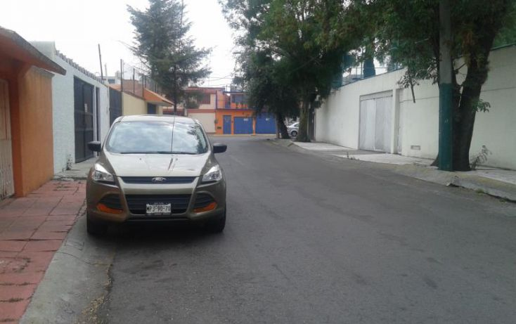 Foto de casa en venta en miramar 7, cumbria, cuautitlán izcalli, estado de méxico, 972265 no 21