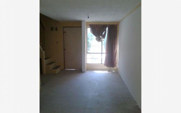 Foto de casa en venta en, miramar, acapulco de juárez, guerrero, 1421805 no 02