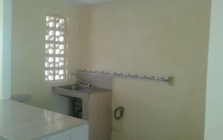 Foto de casa en venta en, miramar, acapulco de juárez, guerrero, 1421805 no 03