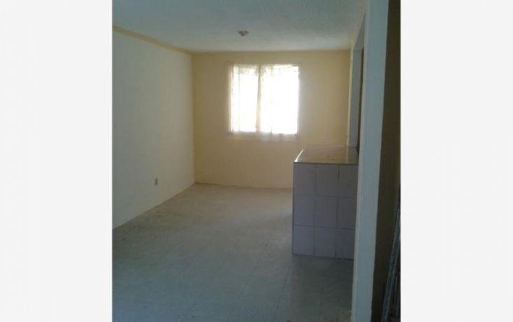 Foto de casa en venta en, miramar, acapulco de juárez, guerrero, 1421805 no 04