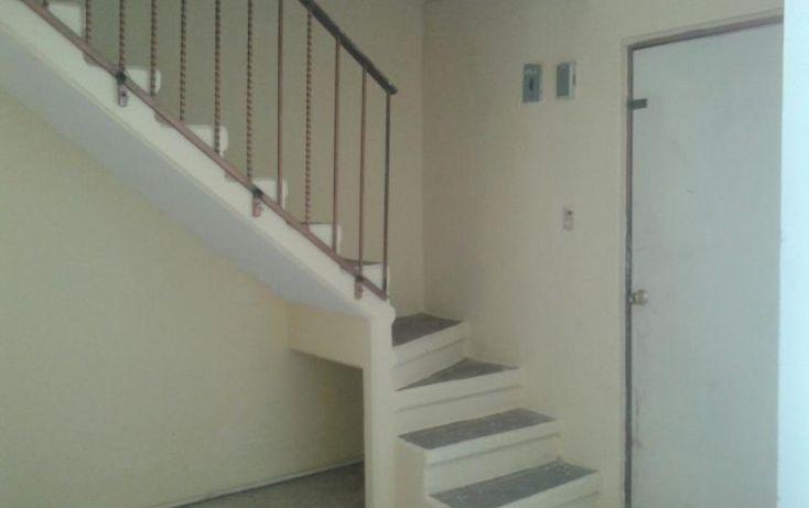 Foto de casa en venta en, miramar, acapulco de juárez, guerrero, 1421805 no 05