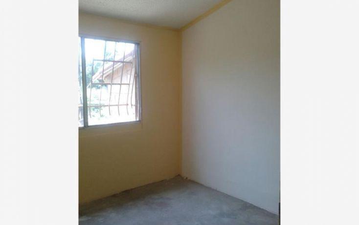 Foto de casa en venta en, miramar, acapulco de juárez, guerrero, 1421805 no 06
