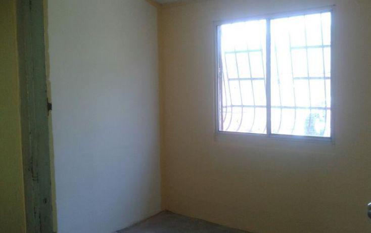 Foto de casa en venta en, miramar, acapulco de juárez, guerrero, 1421805 no 07