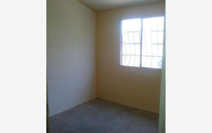 Foto de casa en venta en, miramar, acapulco de juárez, guerrero, 1421805 no 08