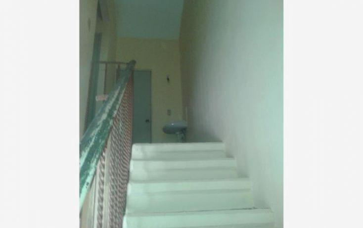 Foto de casa en venta en, miramar, acapulco de juárez, guerrero, 1421805 no 09