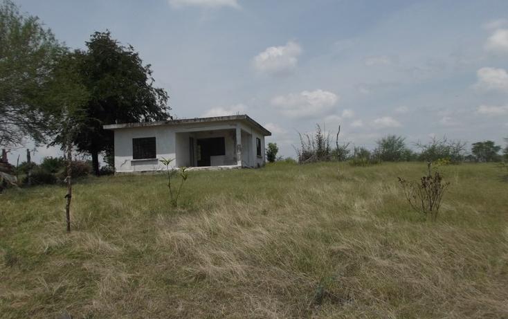 Foto de terreno habitacional en venta en  , miramar, altamira, tamaulipas, 1109839 No. 01