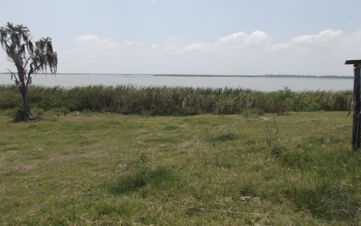Foto de terreno habitacional en venta en  , miramar, altamira, tamaulipas, 1109839 No. 03
