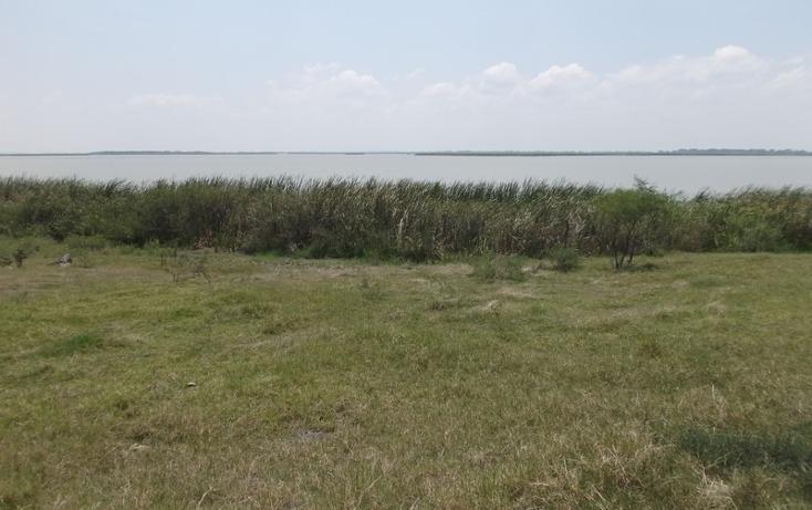 Foto de terreno habitacional en venta en  , miramar, altamira, tamaulipas, 1109839 No. 04