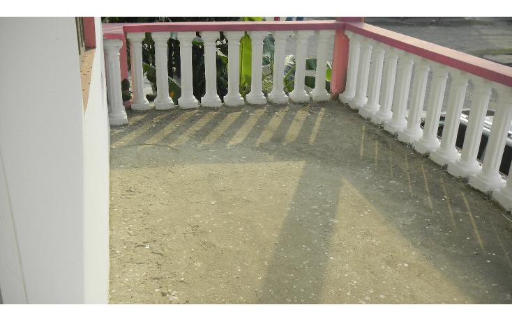Foto de casa en venta en  , miramar, altamira, tamaulipas, 1190025 No. 02