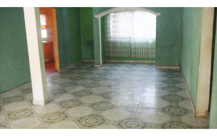 Foto de casa en venta en  , miramar, altamira, tamaulipas, 1190025 No. 03