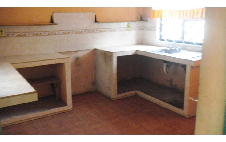 Foto de casa en venta en  , miramar, altamira, tamaulipas, 1190025 No. 04