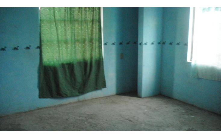 Foto de casa en venta en  , miramar, altamira, tamaulipas, 1190025 No. 05