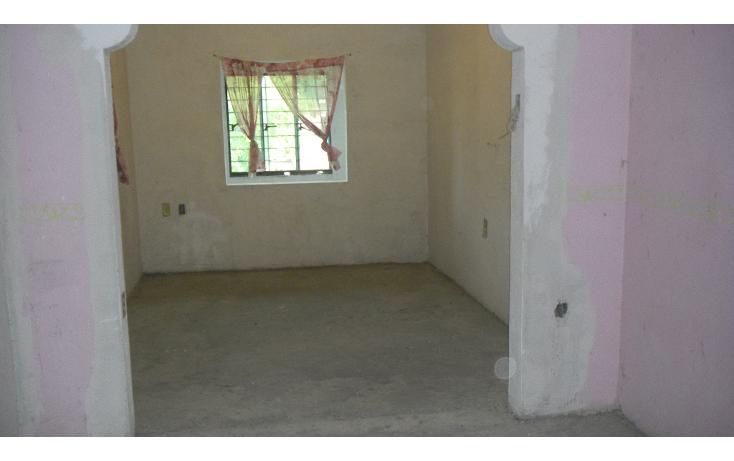 Foto de casa en venta en  , miramar, altamira, tamaulipas, 1190025 No. 06