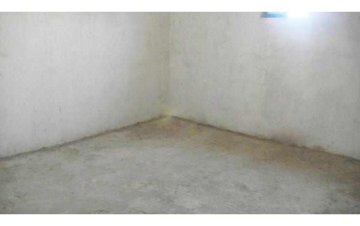 Foto de casa en venta en  , miramar, altamira, tamaulipas, 1190025 No. 07