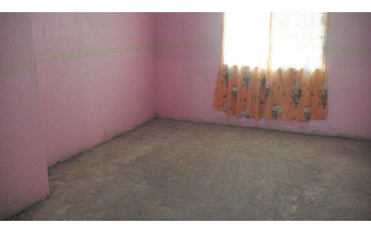 Foto de casa en venta en  , miramar, altamira, tamaulipas, 1190025 No. 08