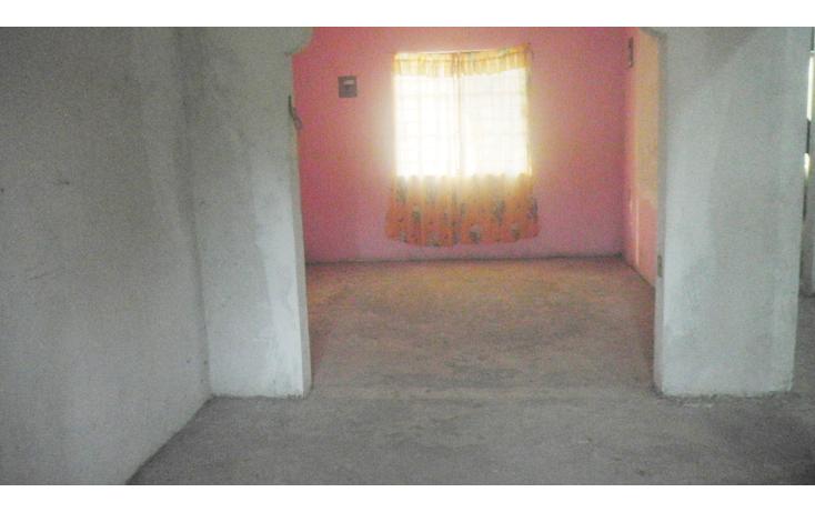 Foto de casa en venta en  , miramar, altamira, tamaulipas, 1190025 No. 09