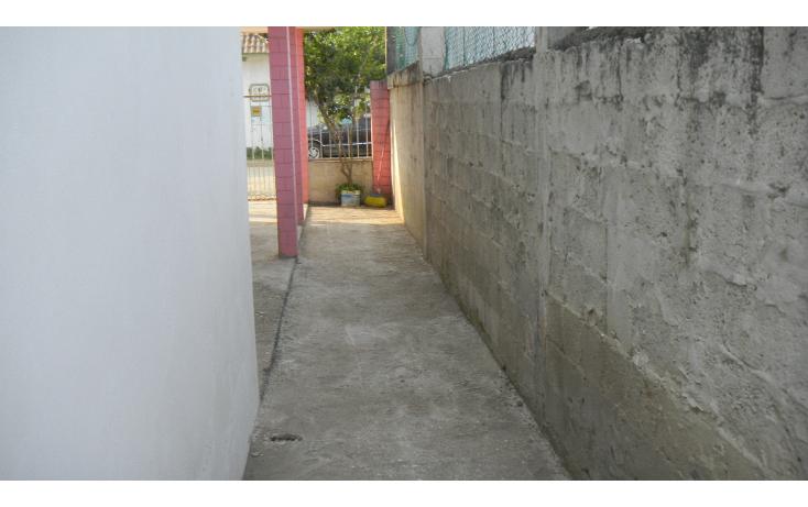 Foto de casa en venta en  , miramar, altamira, tamaulipas, 1190025 No. 11