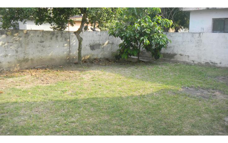 Foto de casa en venta en  , miramar, altamira, tamaulipas, 1190025 No. 12