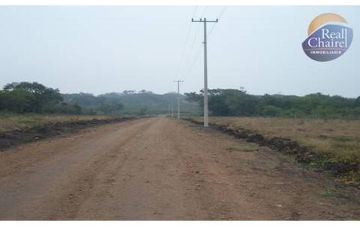 Foto de terreno habitacional en venta en  , miramar, altamira, tamaulipas, 1572370 No. 03