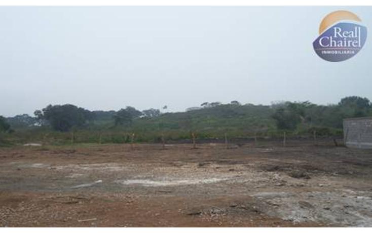 Foto de terreno habitacional en venta en  , miramar, altamira, tamaulipas, 1572370 No. 04