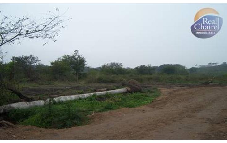 Foto de terreno habitacional en venta en  , miramar, altamira, tamaulipas, 1572370 No. 05
