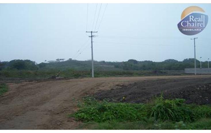 Foto de terreno habitacional en venta en  , miramar, altamira, tamaulipas, 1572370 No. 06