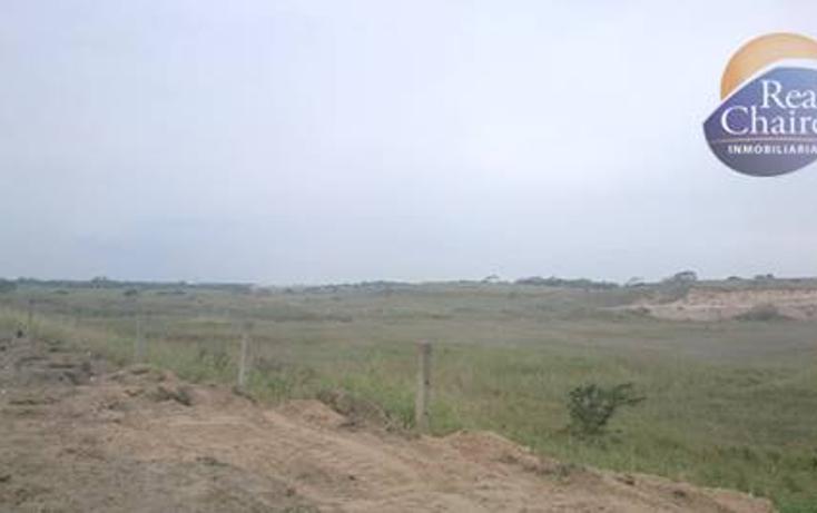 Foto de terreno comercial en venta en, miramar, altamira, tamaulipas, 1579604 no 02