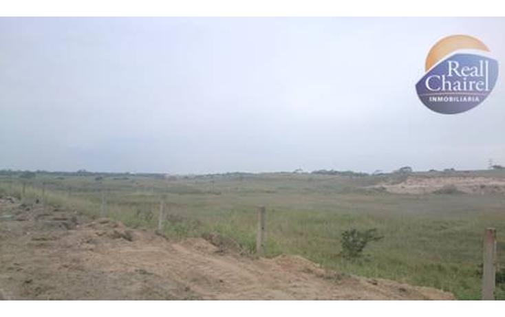 Foto de terreno comercial en venta en  , miramar, altamira, tamaulipas, 1579604 No. 02