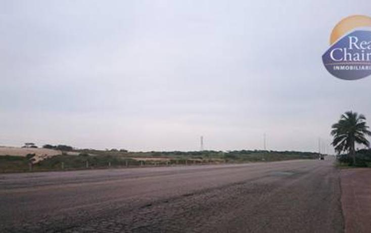 Foto de terreno comercial en venta en, miramar, altamira, tamaulipas, 1579604 no 03