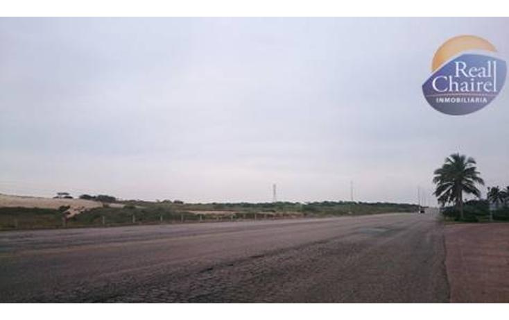 Foto de terreno comercial en venta en  , miramar, altamira, tamaulipas, 1579604 No. 03