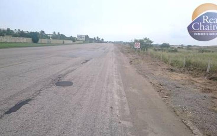 Foto de terreno comercial en venta en, miramar, altamira, tamaulipas, 1579604 no 04