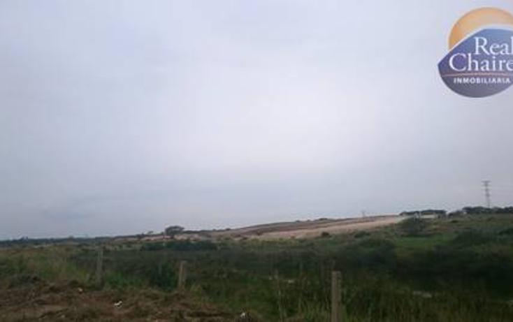 Foto de terreno comercial en venta en, miramar, altamira, tamaulipas, 1579604 no 05