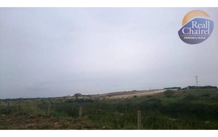 Foto de terreno comercial en venta en  , miramar, altamira, tamaulipas, 1579604 No. 05