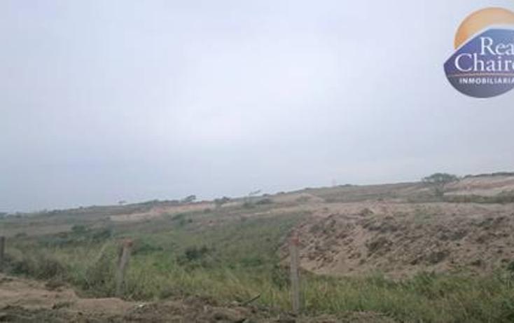 Foto de terreno comercial en venta en, miramar, altamira, tamaulipas, 1579604 no 06