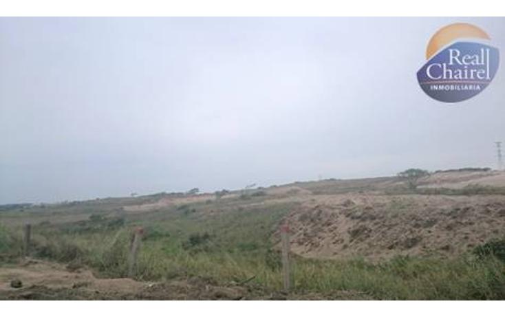 Foto de terreno comercial en venta en  , miramar, altamira, tamaulipas, 1579604 No. 06