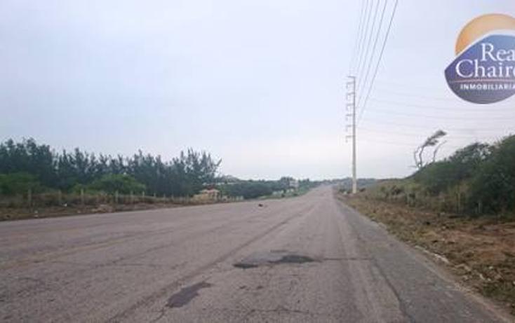 Foto de terreno comercial en venta en, miramar, altamira, tamaulipas, 1579604 no 07
