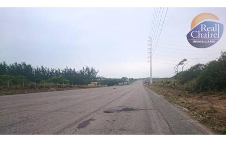 Foto de terreno comercial en venta en  , miramar, altamira, tamaulipas, 1579604 No. 07