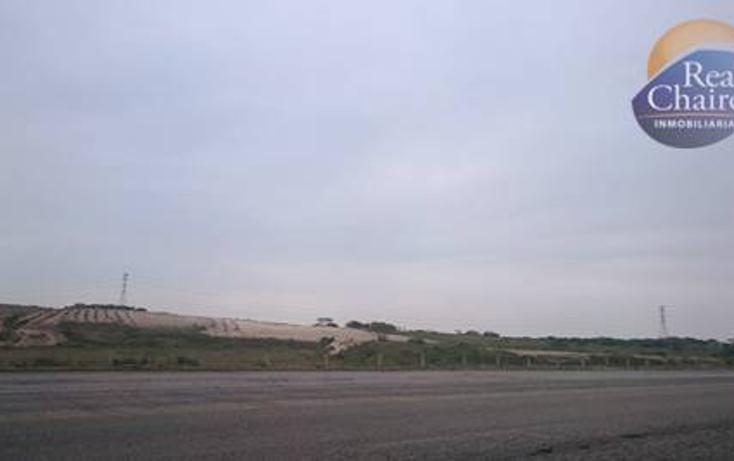 Foto de terreno comercial en venta en, miramar, altamira, tamaulipas, 1579604 no 08